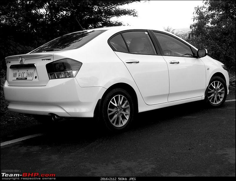 It's Me and My Honda City i-VTEC - It's Us Against the World!-img_0665_1.jpg