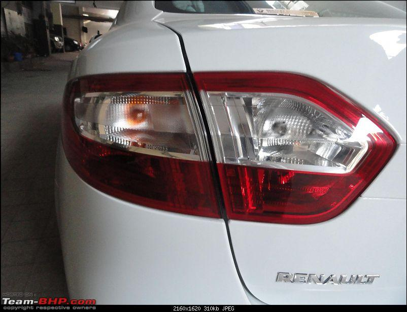 Driving under inFLUENCE - The stunning new Renault Fluence-rear-light.jpg