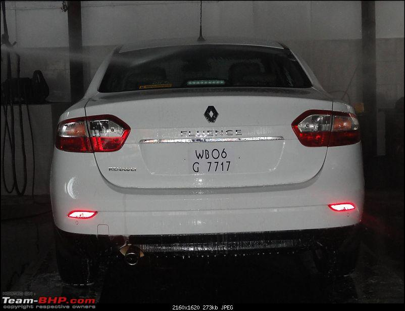 Driving under inFLUENCE - The stunning new Renault Fluence-rear-all-washed-up.jpg
