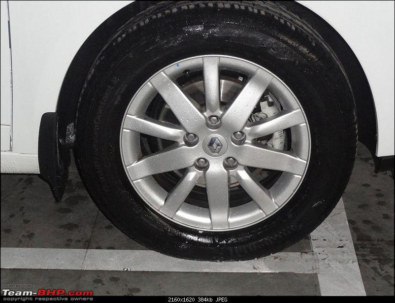 Driving under inFLUENCE - The stunning new Renault Fluence-wheels.jpg