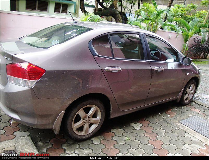 Does anyone buy a Honda City anymore?! Oops! I did-and fell in love with it!!-dsc00624.jpg
