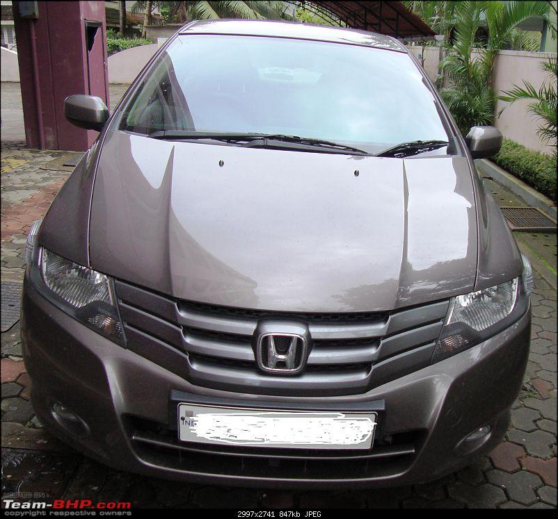 Does anyone buy a Honda City anymore?! Oops! I did-and fell in love with it!!-dsc00628.jpg
