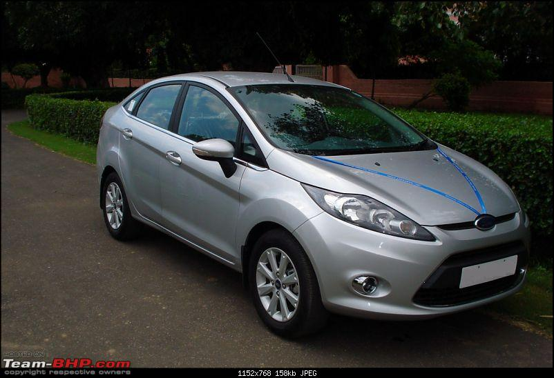 Need For Speed? – Enter my New Ford Fiesta!-2-nfs-profile-1280x768.jpg