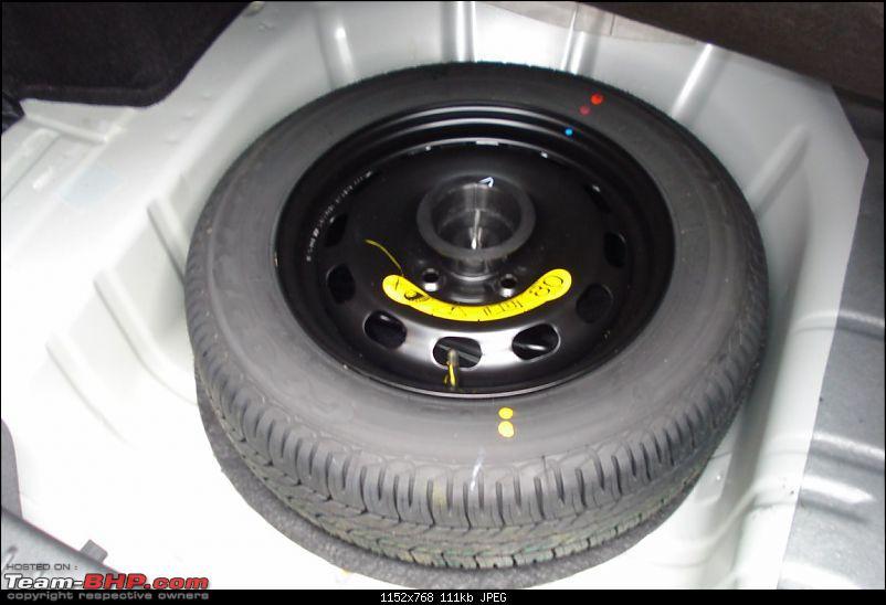 Need For Speed? – Enter my New Ford Fiesta!-12-nfs-stepney-1280x768.jpg