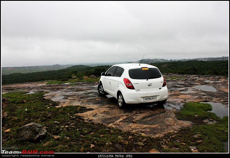 200 days of Living a Dream. My i20 Diesel Asta !-wow1.jpg