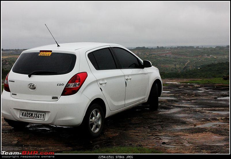 200 days of Living a Dream. My i20 Diesel Asta !-wow3_edit1.jpg