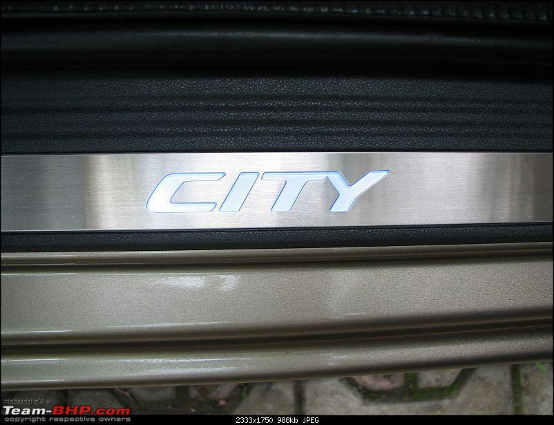 Honda Has Us Hooked! So ANHC Booked! An ownership report of the Honda City-img_0031.jpg