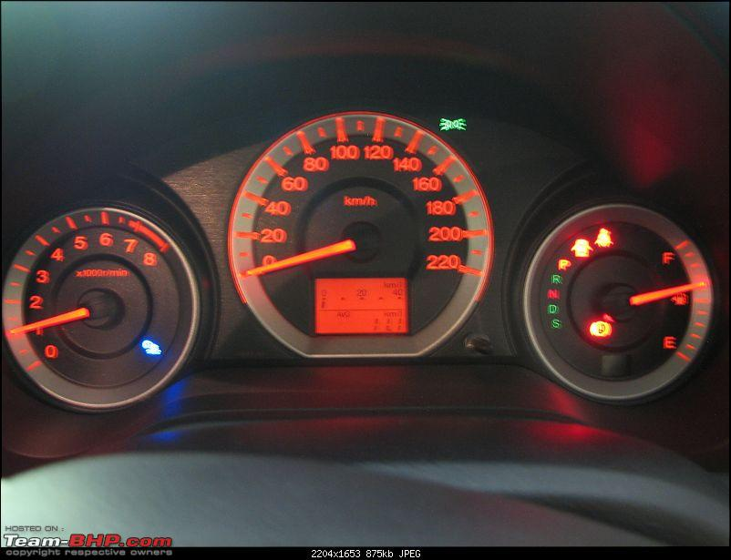 Honda Has Us Hooked! So ANHC Booked! An ownership report of the Honda City-img_0037.jpg