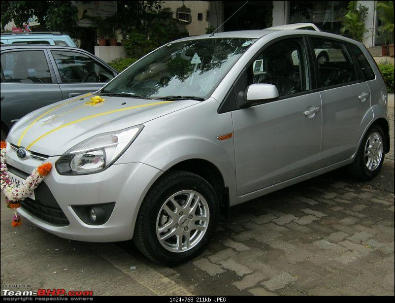 Review: 1st-gen Ford Figo (2010)-img_1110.jpg