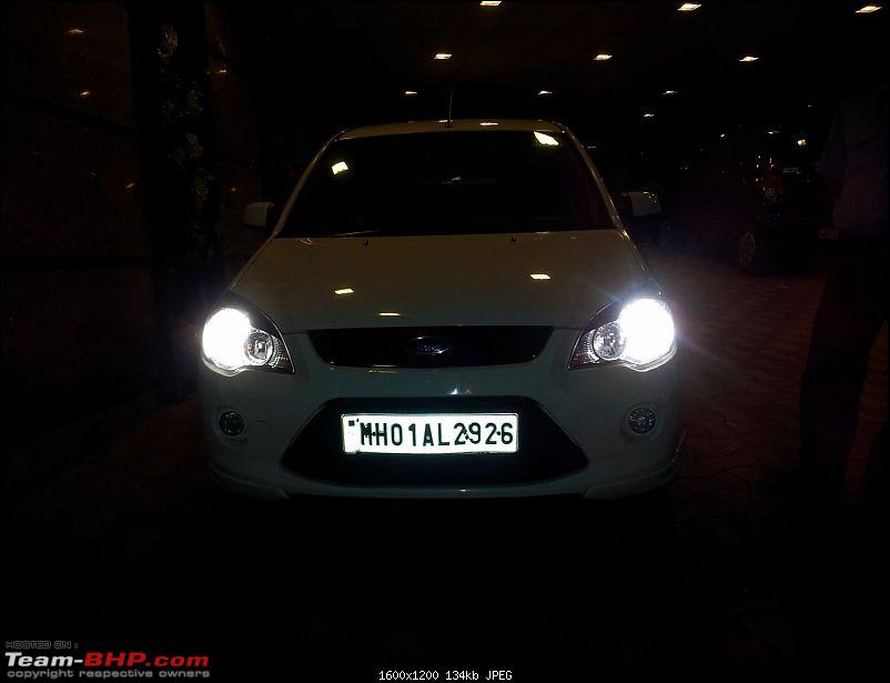 frankmehta gets a CARGASM: Ford Fiesta S Diamond White EDIT - REVIEW on pg10-20110815_212110-1600x1200.jpg