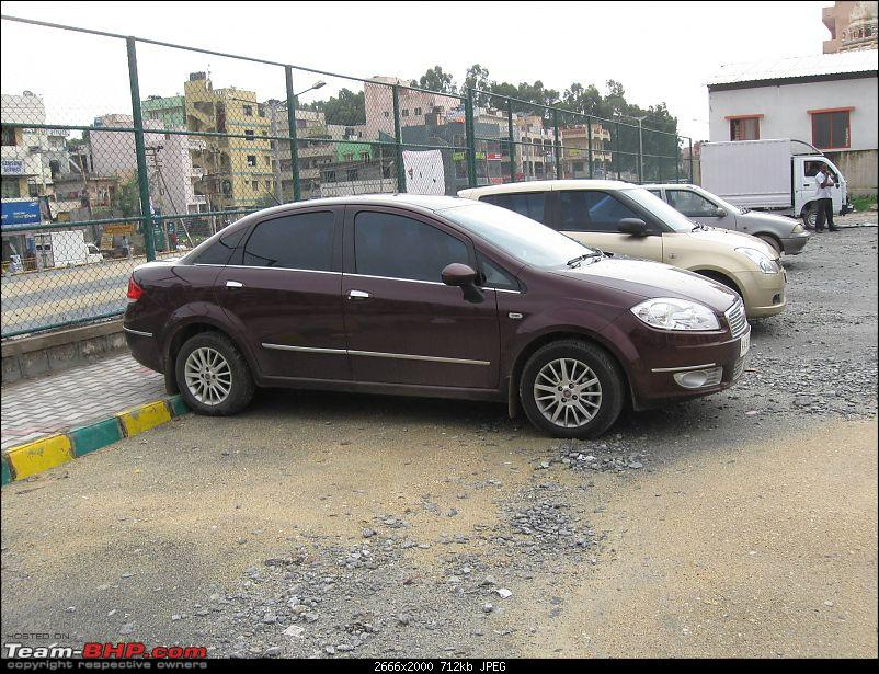 My Fiat Linea MJD  EDIT: 365 days completed, 36000 kms driven-optimizedpicture-001.jpg
