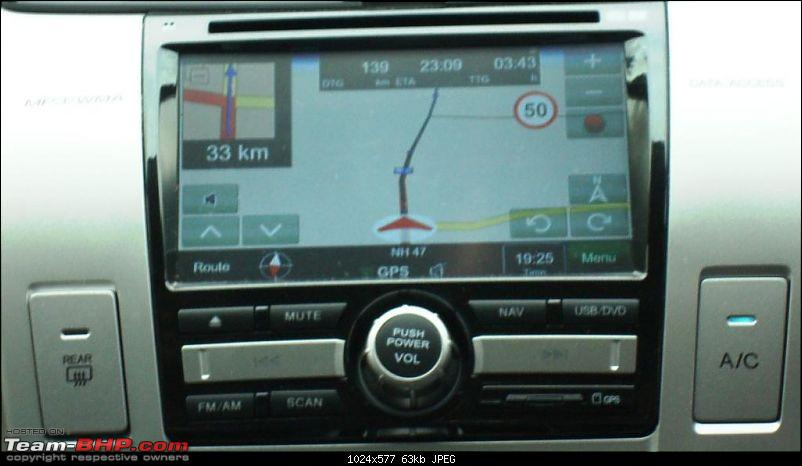 Does anyone buy a Honda City anymore?! Oops! I did-and fell in love with it!!-caska-navigating.jpg