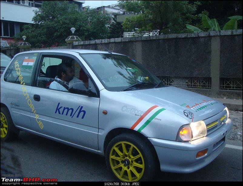 Does anyone buy a Honda City anymore?! Oops! I did-and fell in love with it!!-independence-rally2.jpg