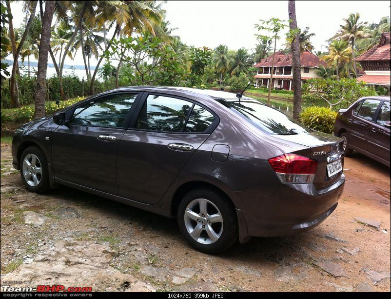 Does anyone buy a Honda City anymore?! Oops! I did-and fell in love with it!!-resort-front-4.jpg