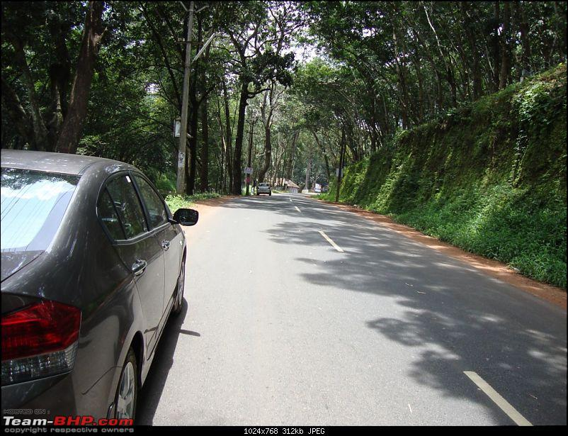 Does anyone buy a Honda City anymore?! Oops! I did-and fell in love with it!!-punaluranchal-road.jpg