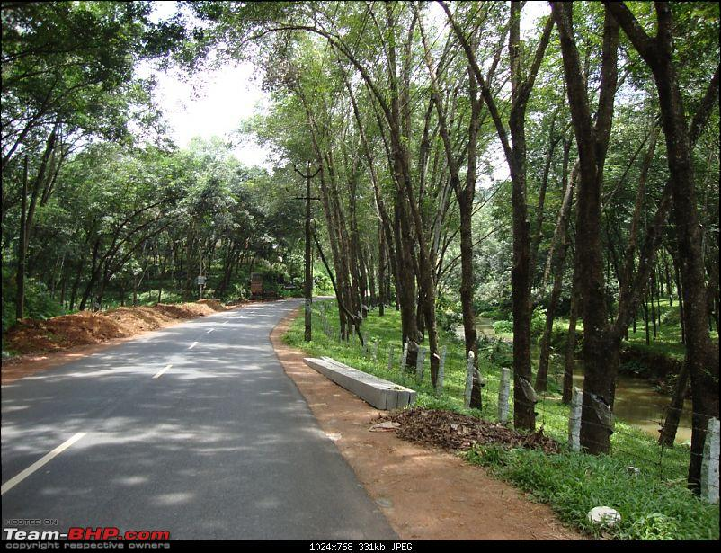 Does anyone buy a Honda City anymore?! Oops! I did-and fell in love with it!!-punaluranchal-road2.jpg