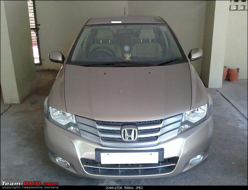 Honda Has Us Hooked! So ANHC Booked! An ownership report of the Honda City-20110818-12.28.48.jpg