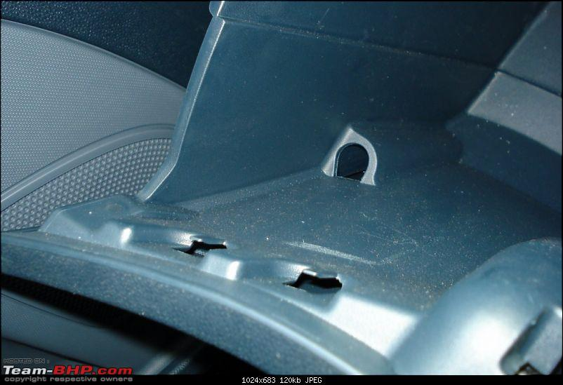 Ride the wind or party hard: My VW Vento and New Ford Fiesta take each other on!-5-nfs-glove-compartment-features-2.jpg