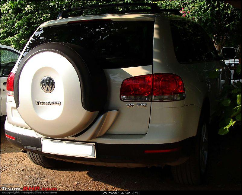 2006 Volkswagen Touareg 3.0L V6 TDI : Underrated German Engineering-t2.jpg