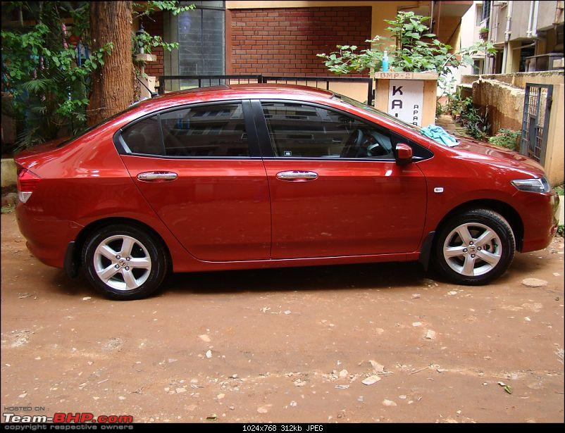 Does anyone buy a Honda City anymore?! Oops! I did-and fell in love with it!!-after3.jpg