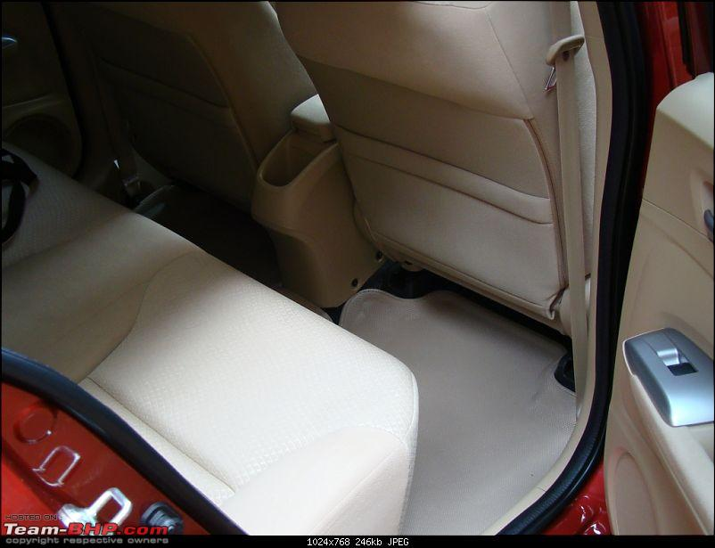 Does anyone buy a Honda City anymore?! Oops! I did-and fell in love with it!!-interior1-2.jpg