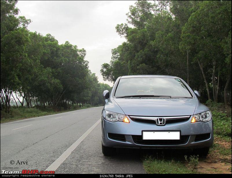 The Joy of Living a Dream - Honda Civic S MT (Pre-Owned)-img_1963.jpg