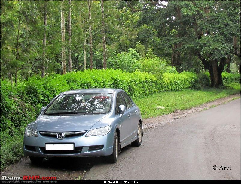 The Joy of Living a Dream - Honda Civic S MT (Pre-Owned)-img_1969.jpg