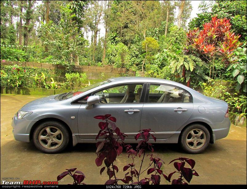 The Joy of Living a Dream - Honda Civic S MT (Pre-Owned)-img_1995.jpg