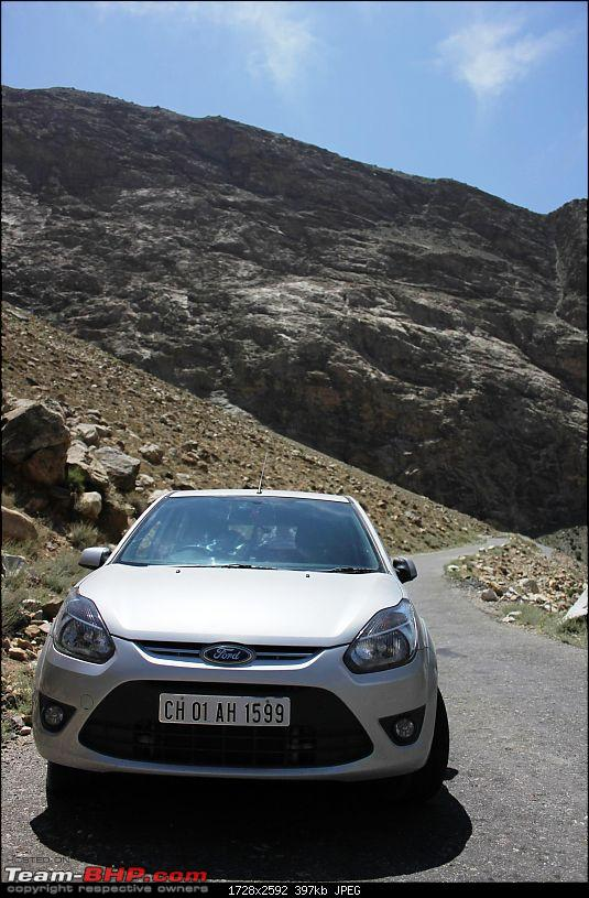 Review: 1st-gen Ford Figo (2010)-img_1588_2592x1728.jpg