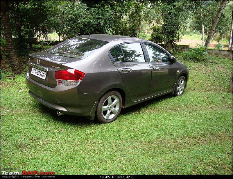 Does anyone buy a Honda City anymore?! Oops! I did-and fell in love with it!!-injured-lady-being-soothened-green-bed.jpg