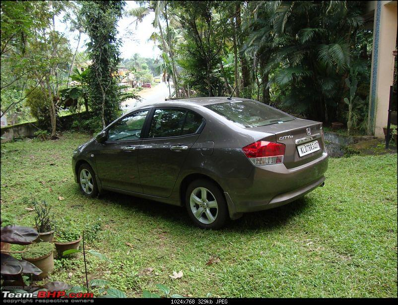 Does anyone buy a Honda City anymore?! Oops! I did-and fell in love with it!!-my-father-laws-place1.jpg
