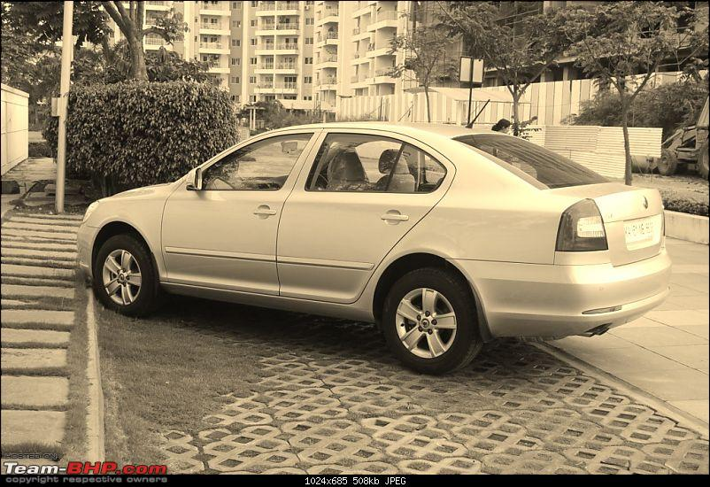 Riding the Power High on my Silver Ambiente Laura TSI-car-modified-5.jpg