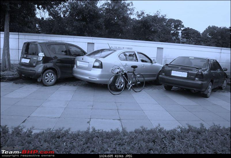 Riding the Power High on my Silver Ambiente Laura TSI-garage-modified-2.jpg