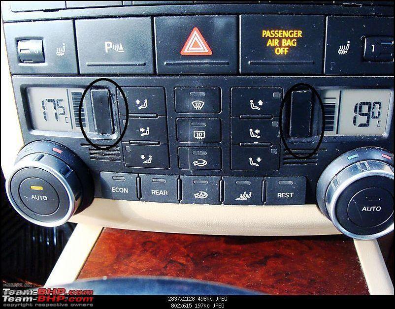 2006 Volkswagen Touareg 3.0L V6 TDI : Underrated German Engineering-2.jpg