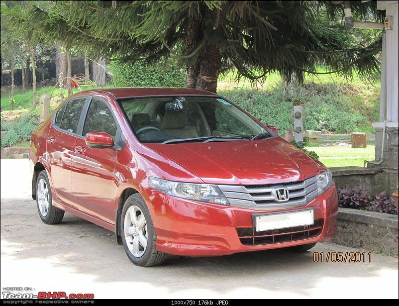 Welcome Home Lady in Red - Honda City S-MT-img_0120.jpg