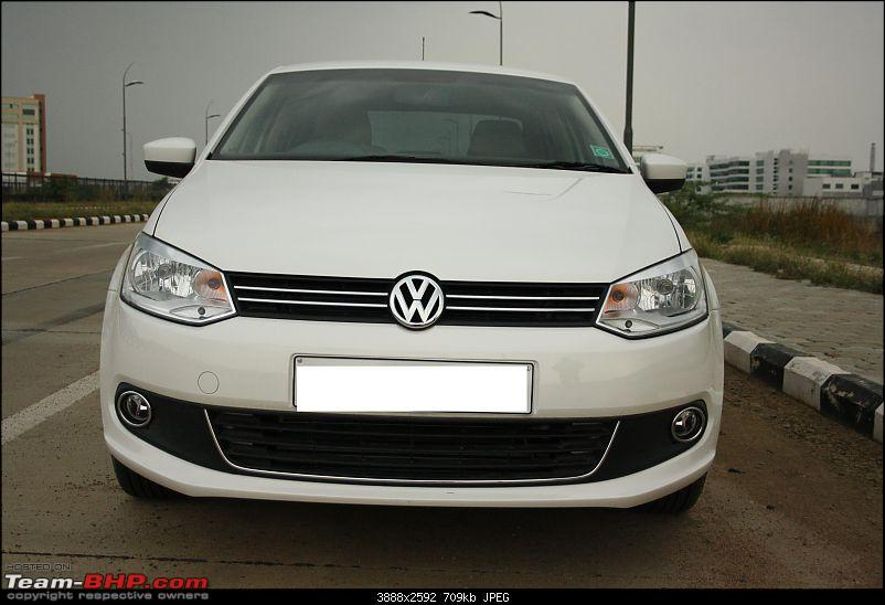 Ownership Log: VW Vento TDI HL (Updated with ICE Review)-vento-1.jpg