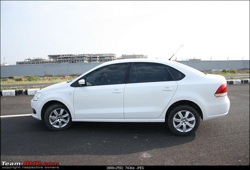 Ownership Log: VW Vento TDI HL (Updated with ICE Review)-vento-5.jpg