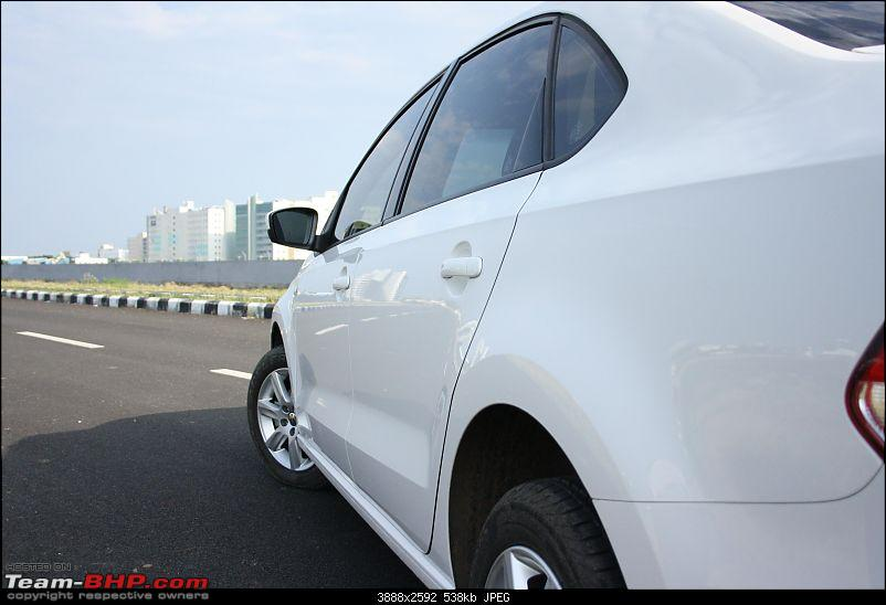 Ownership Log: VW Vento TDI HL (Updated with ICE Review)-vento-6.jpg