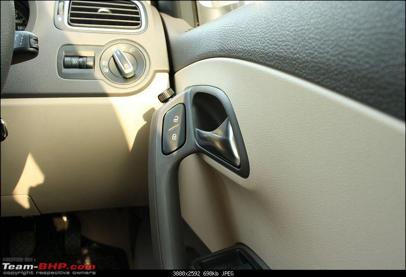 Ownership Log: VW Vento TDI HL (Updated with ICE Review)-vento-12.jpg