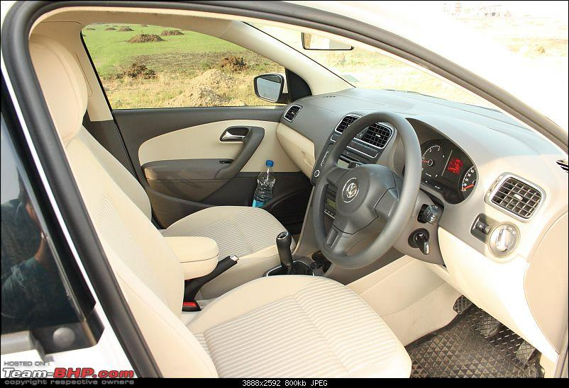 Ownership Log: VW Vento TDI HL (Updated with ICE Review)-vento-17.jpg