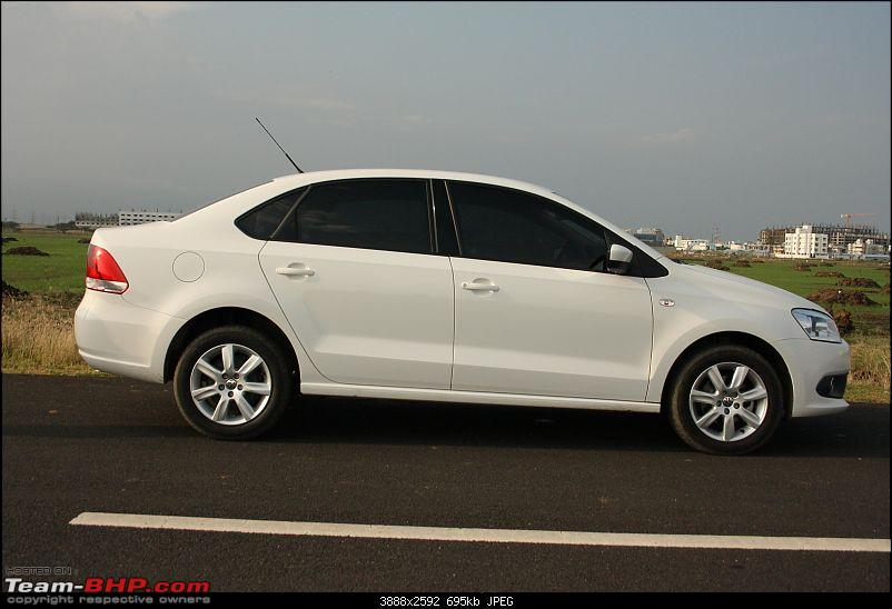 Ownership Log: VW Vento TDI HL (Updated with ICE Review)-vento-19.jpg
