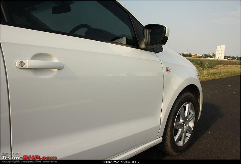 Ownership Log: VW Vento TDI HL (Updated with ICE Review)-vento-21.jpg