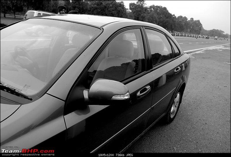 """Finally! """"Driven!"""" & """"Chosen a Diesel Sedan"""" – The VVS Magnum (Chevrolet Optra)-vvs8.jpg"""
