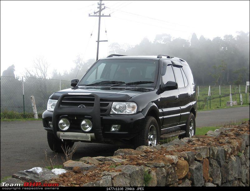 My Bull - TATA SAFARI Dicor 2.2 VTT Lx - Booked, Bought and Now Reclaiming my life!-2.way-kodanadu-viewpoint.jpg