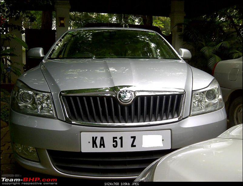 My new escape: Pre-owned Skoda Laura 1.8 TSi-img20110812002191.jpg