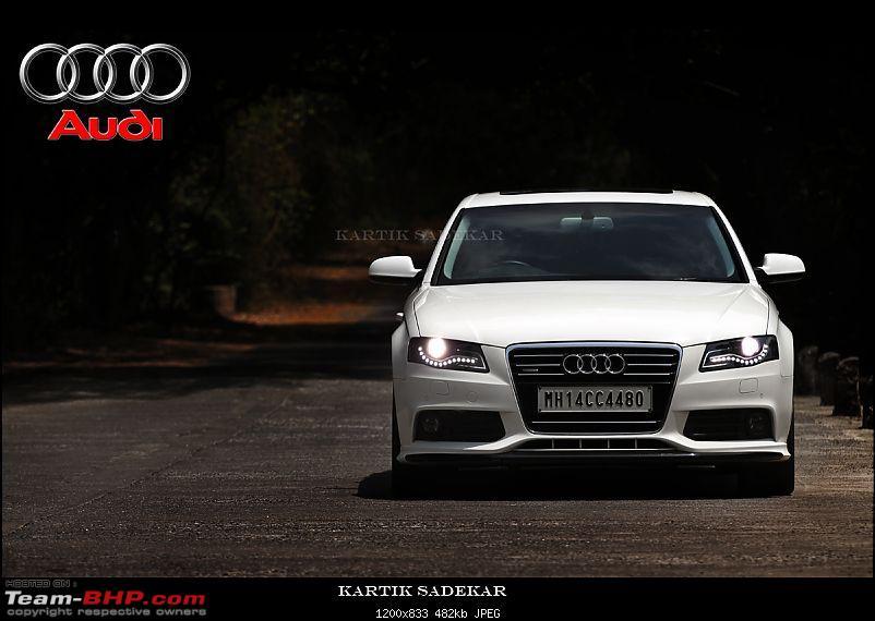 """Vorsprung Durch Technik"" - Audi A4 3.0 TDI-img_1395.jpg"