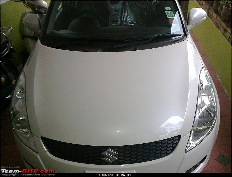 My Suzuki Swift ZDI - 2011-06092011083.jpg