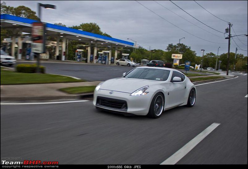 Nissan 370Z-chuckd05albumspicturespicture33169rolling2.jpg