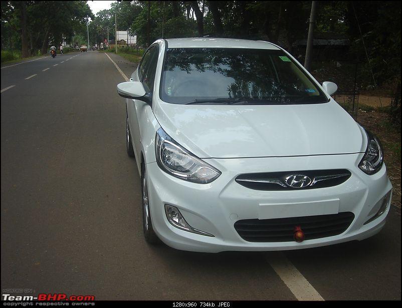 Review: 2nd-gen Hyundai Verna (2011)-dsc06049.jpg