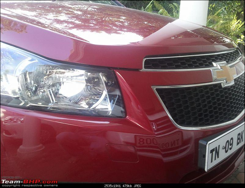 My Superman (Chevrolet Cruze LT 2011)-img_20110910_163346.jpg